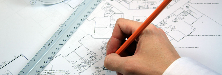 Kent Architectural Services