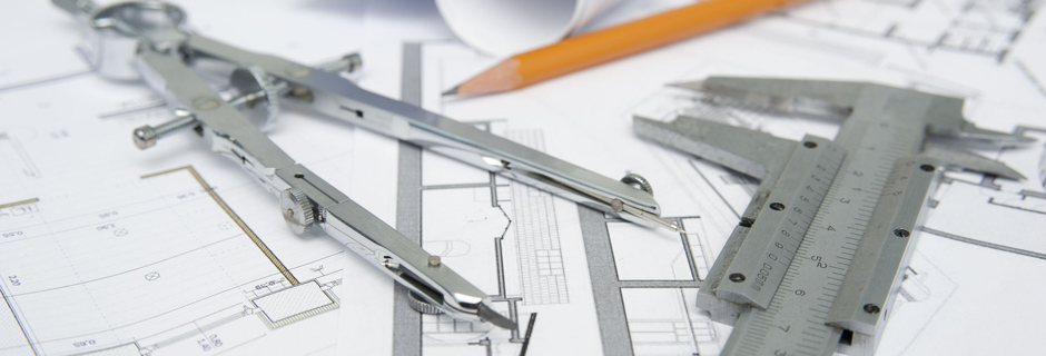 Maidstone Building Control